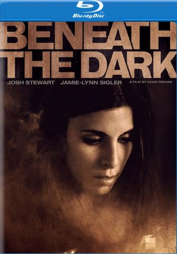 В темноте / Beneath the Dark