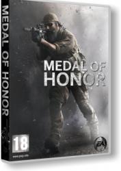 Скачать Medal of Honar через торрент