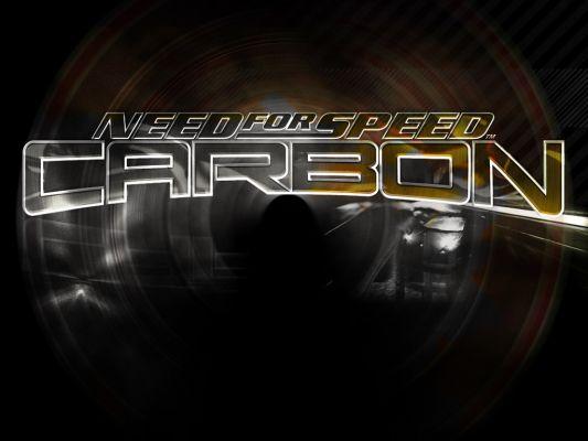 Скачать CARBON(rus) через торрент