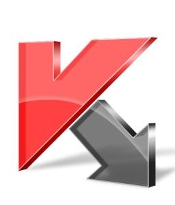 Kaspersky Internet Security 2012 скачать торрент