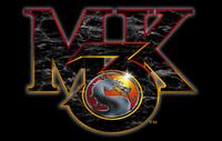 Скачать Mortal Kombat 3 через торрент