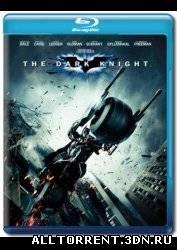 Темный рыцарь(Batman) скачать через торрент