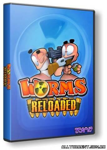 Скачать игру Womrs 2011 через торрент